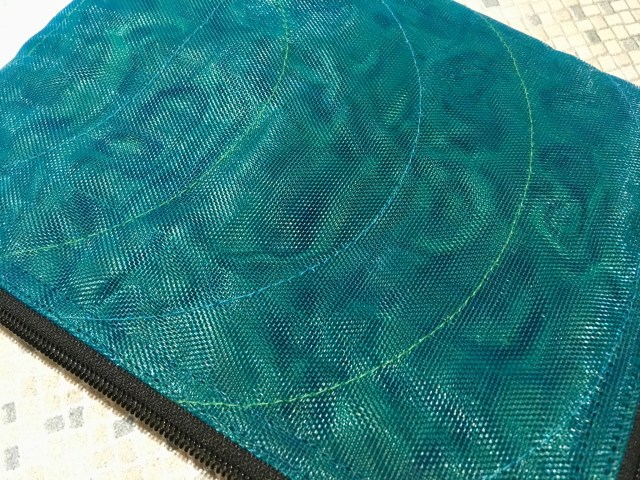 Greenstory iPad GreenSleeve review and giveaway