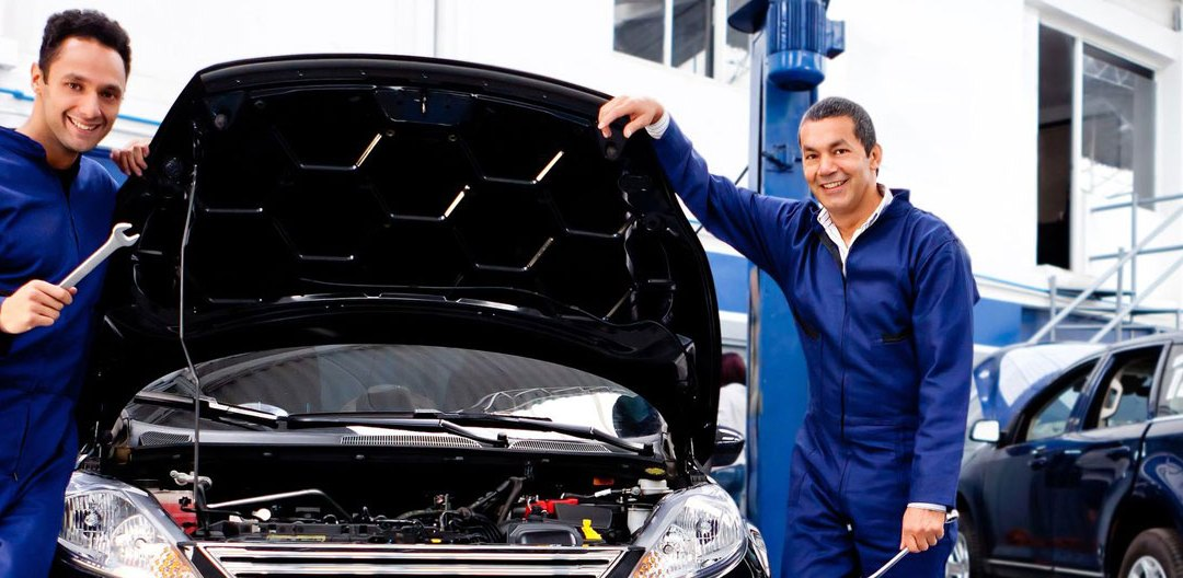 What Does Transmission Fluid Do?
