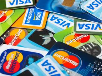 Credit card fees and how to avoid them 6