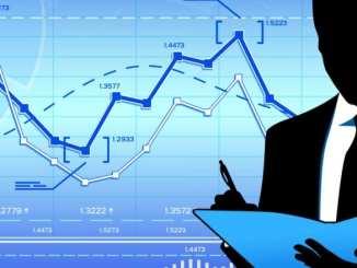 4 super ideas for successful investing 1