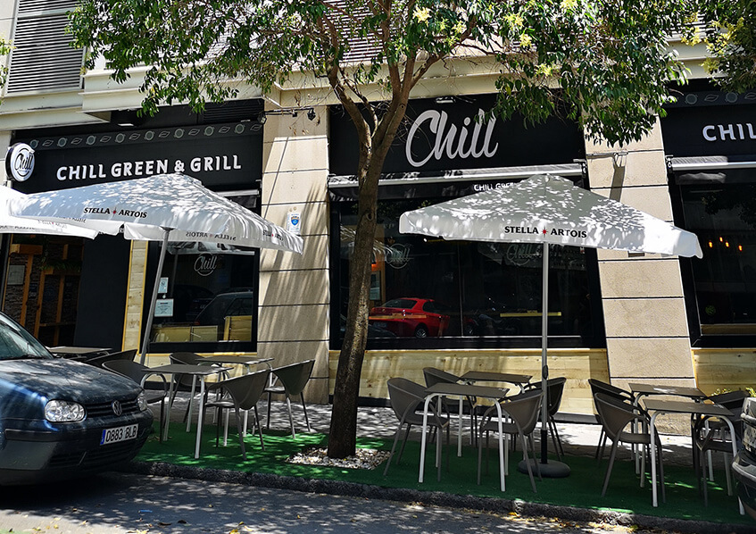 restaurantechill-green-and-grill