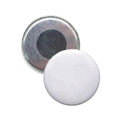 Button Magnet (37mm)