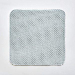 Minus Degree Cold Sense Towel Regular Back View