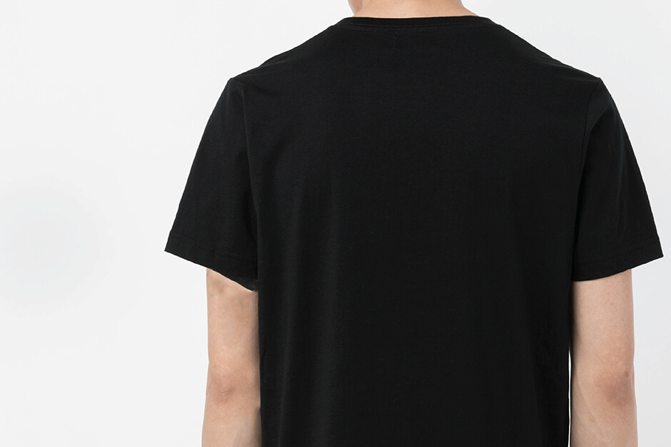 unisex advance t-shirt