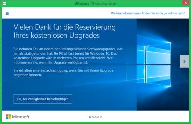 Windows 10 02