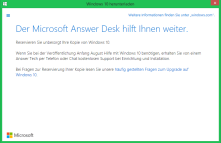 Windows 10 08