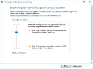Windows 10 Insider Hub 0000 Fehler 2