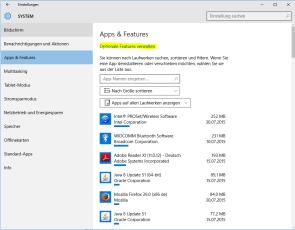 Windows 10 Insider Hub 1