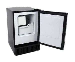 EdgeStar IB120 ice maker