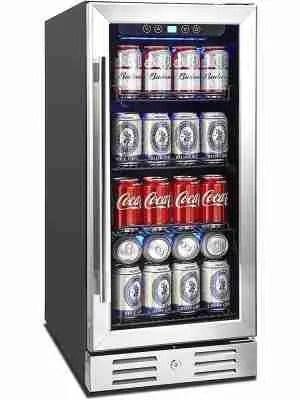 Kalamera 96-can cooler