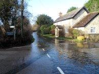 floodingchilmark1