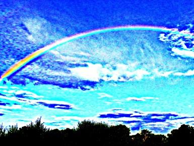 rainbow-3.jpg