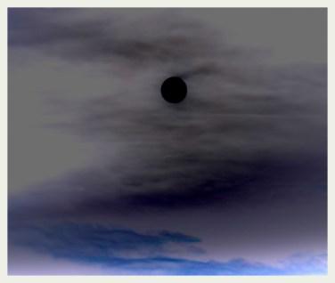 Post Eclipse