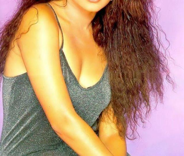 Watch Hot Photo Shoot Of Mamta Kulkarni Video Online On Rediff Videos  Pm 2
