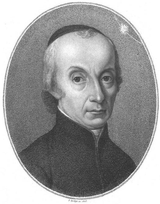 1801 Ο Τζιουζέππε Πιάτζι ανακαλύπτει τον πρώτο αστεροειδή, ο οποίος αργότερα ονομάζεται Δήμητρα (Σίριζ).