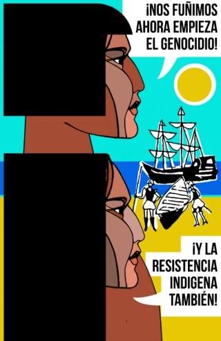 4c954_Trazos-de-Iván-Lira4
