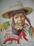 indigena-5-thumb