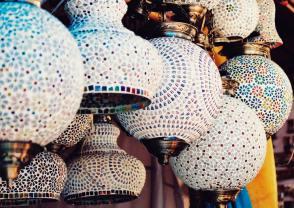 UK inheritance tax on Indian Assets