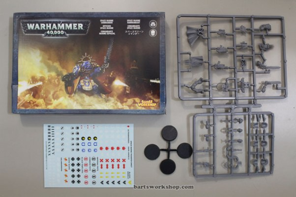space_marine_commander_unboxing2_636
