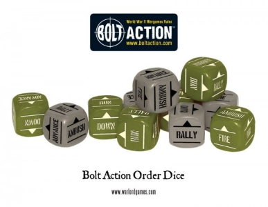 Bolt-Action-Dice-600x465.jpg