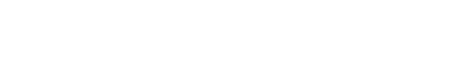 Chilvers Industries logo