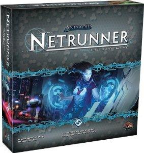 netrunner-core-set