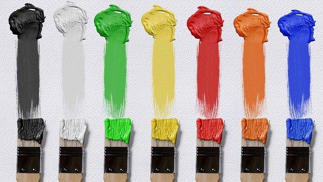 白髪にカラーバターを使う時の方法と実践してみてのコツ