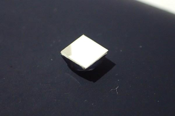 P8110185