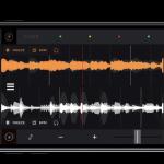IOSアップデートでカメラの消音バグが無効に!別の音を小さくする方法をご紹介します!