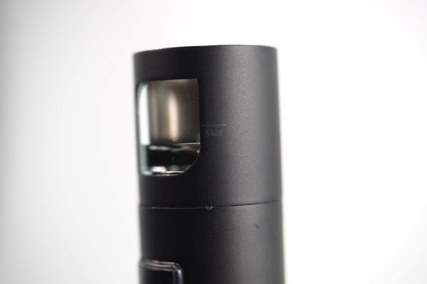 P2250115