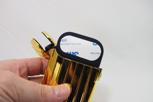 PC220173