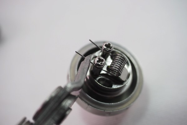P4111440