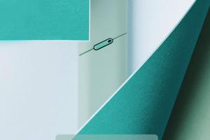 アイコス3マルチに夏の新色「ミント」が登場!他にも新アクセサリーが続々リリース!