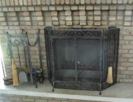 Bellfire-Fireplace-Installation-Mansfield-OH-Chim-Cheroo