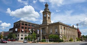 Courthouse-Norwalk-OH-Chim-Cheroo-Chimney-Service