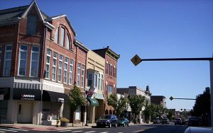 Downtown-Ashland-OH-Chim-Cheroo-Chimney-Service