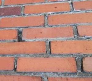 bad-brick