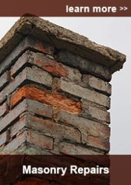 Complete Chimney Services Mansfield Oh Chim Cheroo