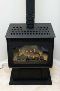 Stove Vs. Insert What Option is Best for You IMG- Mansfield OH- Chim Cheroo Chimney Service INC-w800-h597