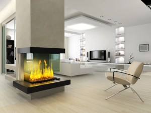 We Can Install Bellfires Fireplaces - Mansfield OH - Chim Cheroo Chimney