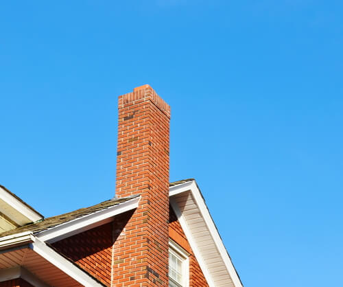 Does your chimney need a relining
