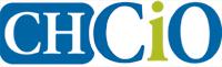CHCIO_logo