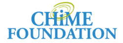 CHIME_Foundation-4c-logoPNG-