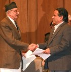 signing_neapal_peace_accord