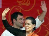 Photo: www.reuters.com