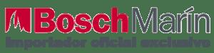 Bosch_Marin