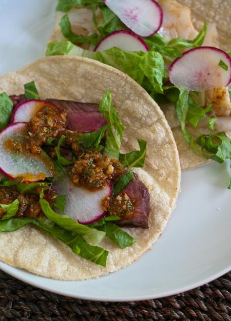 090602_tacos