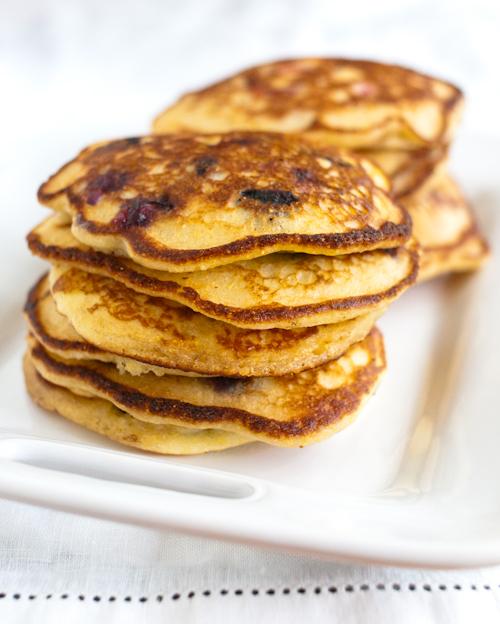 090627_pancakes1
