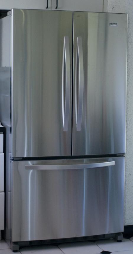 090906_fridge