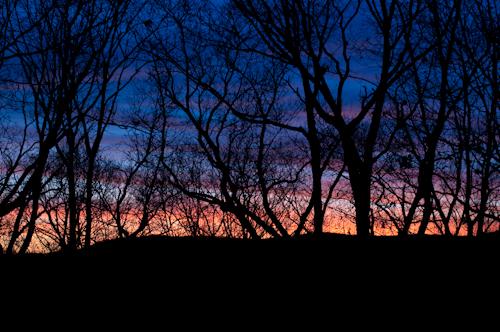 091115_sunset2